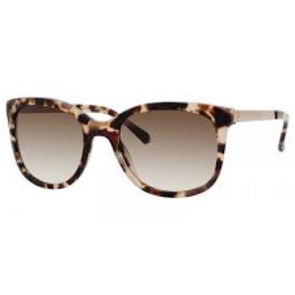 10ca374ae6 kate spade Accessories - Kate Spade Gayla Sunglasses